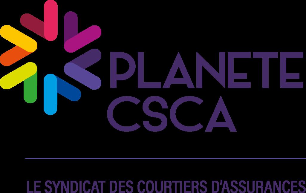 Planète CSCA - Groupe CEA