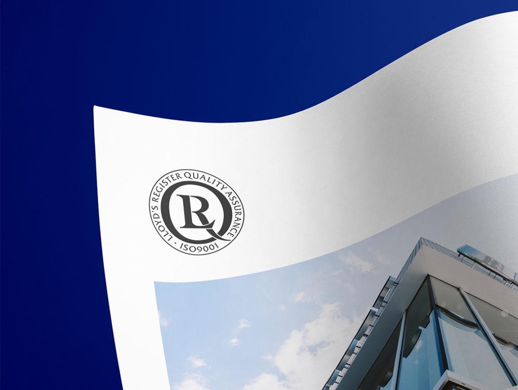 LR>QA - CEA Assurances construction