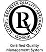 LRQA - ISO- CEA assurances