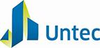 Untec - Groupe CEA