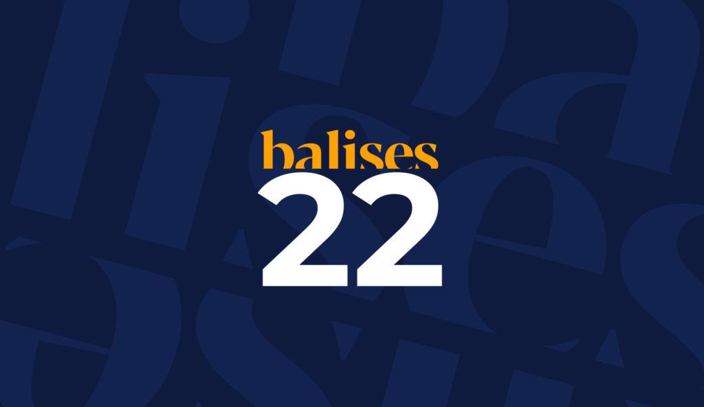 Banner Ballises 22